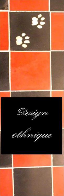 design-ethnique