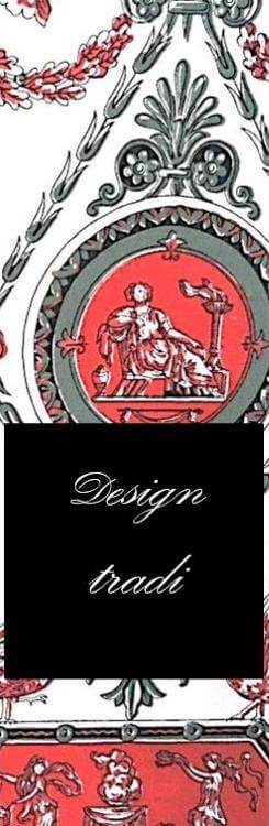 design-tradi
