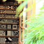 Escalier Suite numéro 4