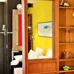 Bathroom- Suite number 4