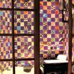 Salle de bain chambres atelier d'artiste