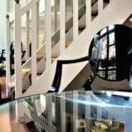 Escalier Mon Duplex à Paris
