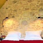 Bed - Suite number 24